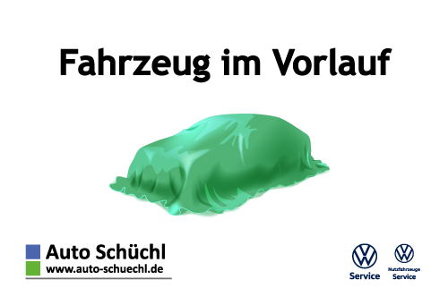 Volkswagen Passat Alltrack 2.0 TDI DSG 4-MOTION NAVI+LED+AHK+BLUETOOTH+ACC+SHZ+PDC+LANE-ASSIST 183945