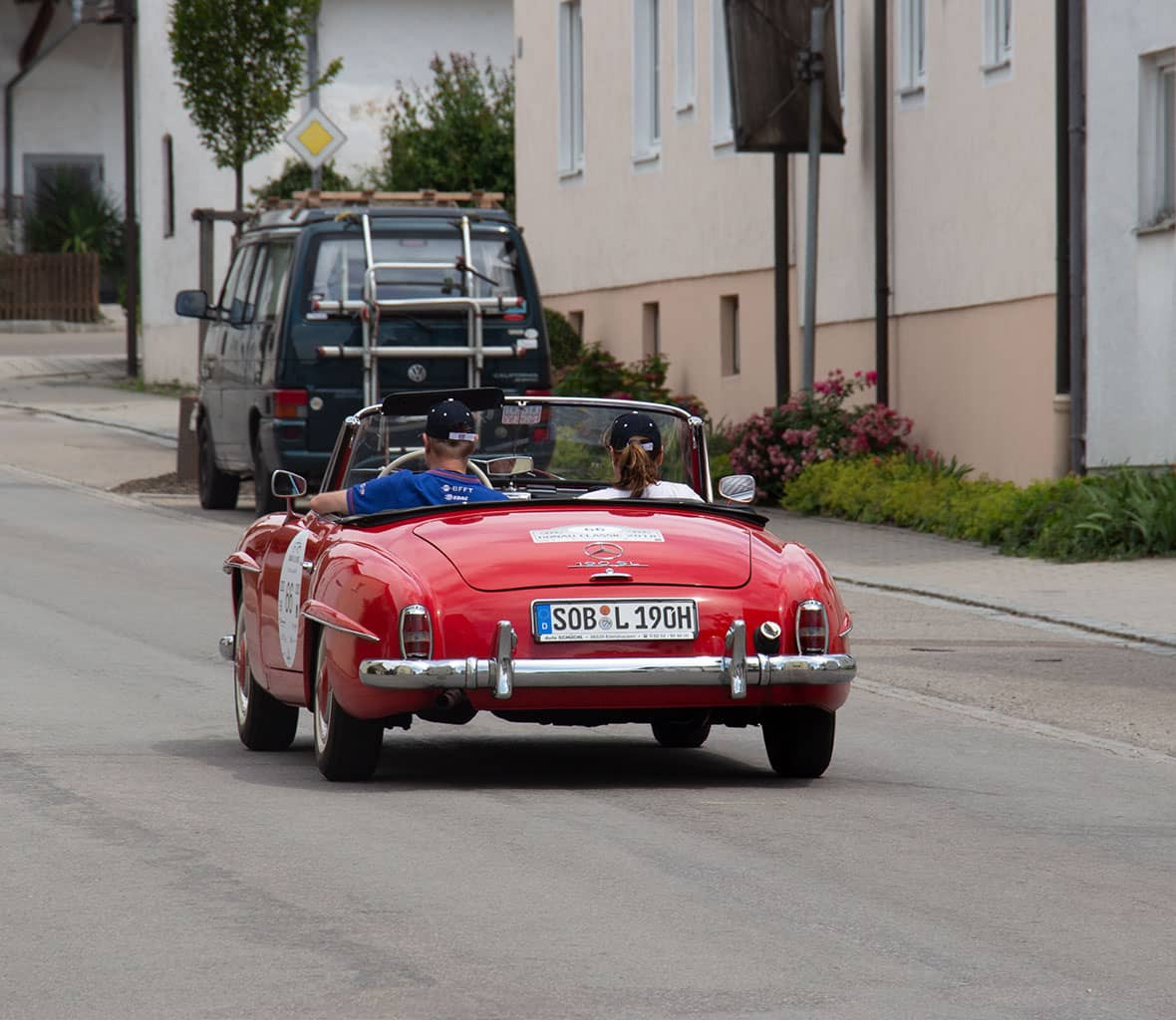 mercedes-benz-190-sl_back.jpg