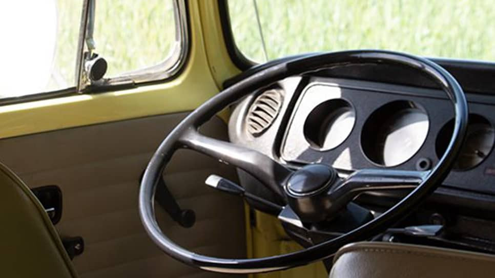 vw_westfalia_inside.jpg